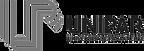229-2299870_logo-unipar5-horizontal-sem-