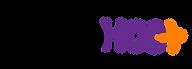 logo woohoo plus.png