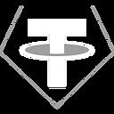 tether-usdt-logo.png