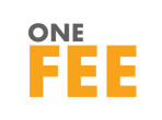 logo one day fee.png