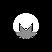 png-transparent-monero-cryptocurrency-lo