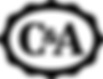 c-a-5-logo-black-and-white.png