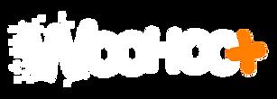 logo woohoo plus white grande.png