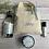 Thumbnail: Sleep Aromatherapy Gift Set