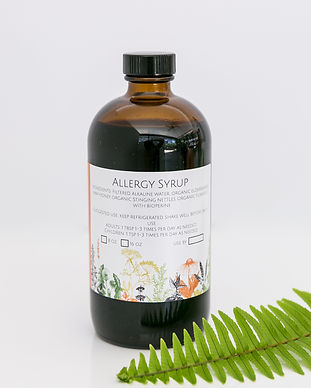 Allergy syrup.jpg