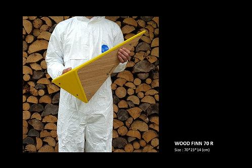 WOOD FINN 70 R