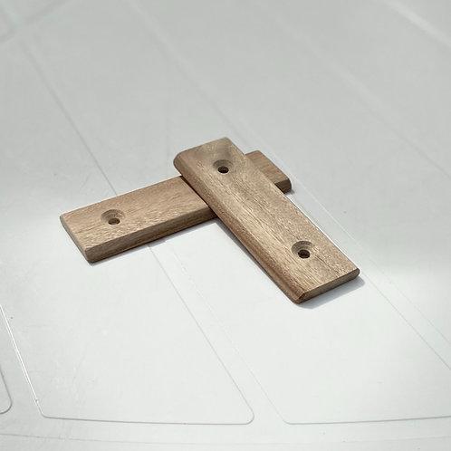 Microcrimps: 5.5mm