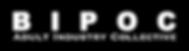 BIPOC_Logo_Draft.png