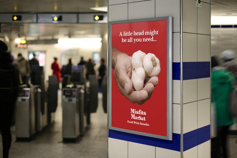littlehead.OOH.subway.jpg