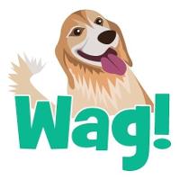 waglogo1.png