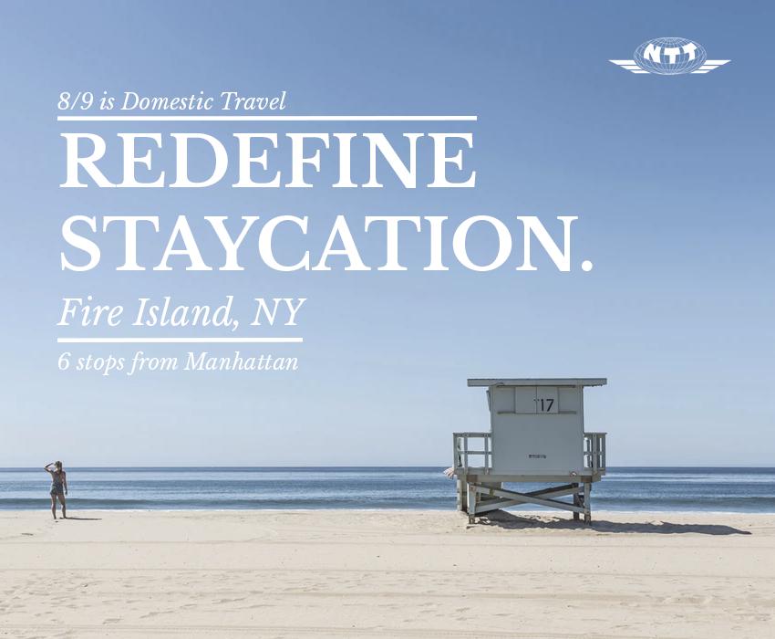 staycation.fireisland.png