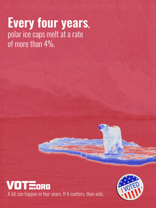 polarbear.poster.final.jpg