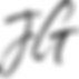 jg.png