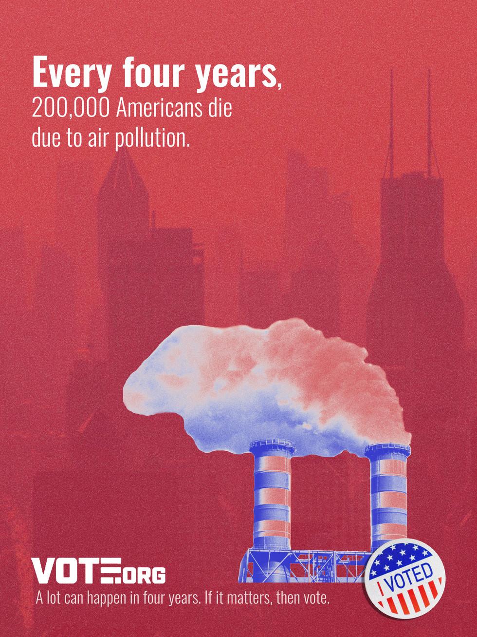 smokestacks.portfolio.jpg