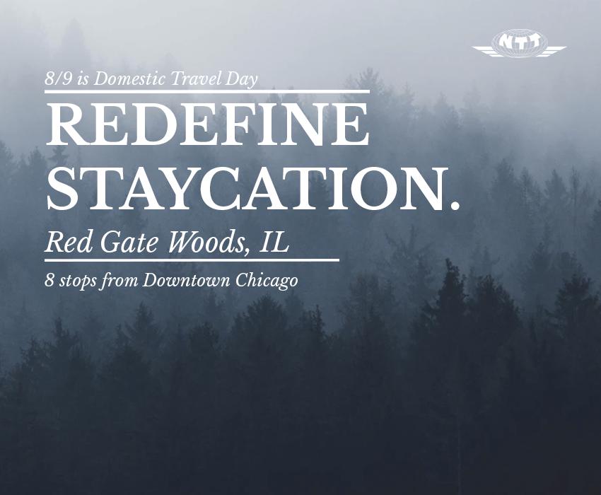redefinestaycationredgatewoods.png