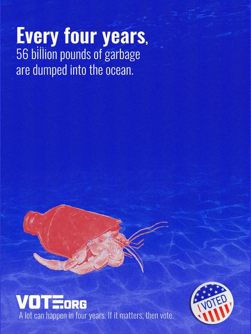 crab.portfolio.jpg