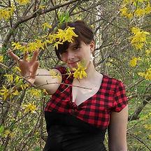 Anja_Brühl_MJ_Hard.jpg