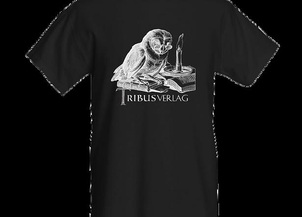 Tribus Shirt.PNG