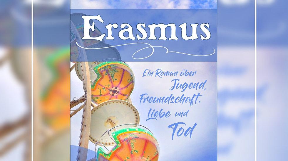 Erasmus - Herbert Feid