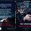 Thumbnail: Der Lebensweg eines Polizisten - Ludwig Ziermeier
