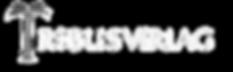Logo_Tribus_transparent_weiß_groß.png