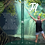 Thumbnail: JA... zu DIR! Zu deinem Leben! - Angelika Lochner
