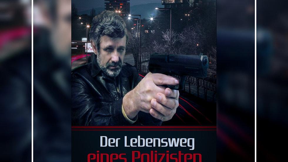 Der Lebensweg eines Polizisten - Ludwig Ziermeier