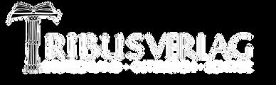 Logo_Tribus_transparent_weiß_groß_DE_A