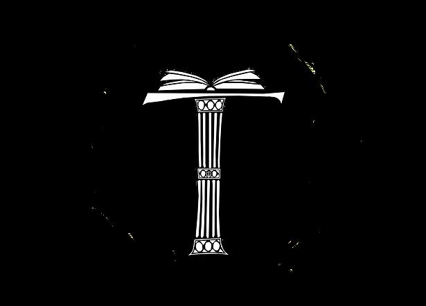 Logo Tribus Verlag klein.png