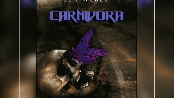Carnivora - Ben Weber
