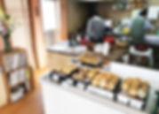 shop_in.JPG