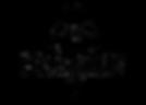 The CALAVERAS LOGO 2 black-01 transparen