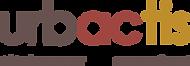 URBACTIS_Logo_metiers.png