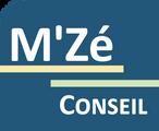 Logo-MZE-Retina.png