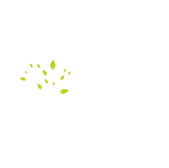 LOGO Atelier ATU_Horizontal Blanc & Vert