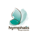 logo_quadri-BL.png