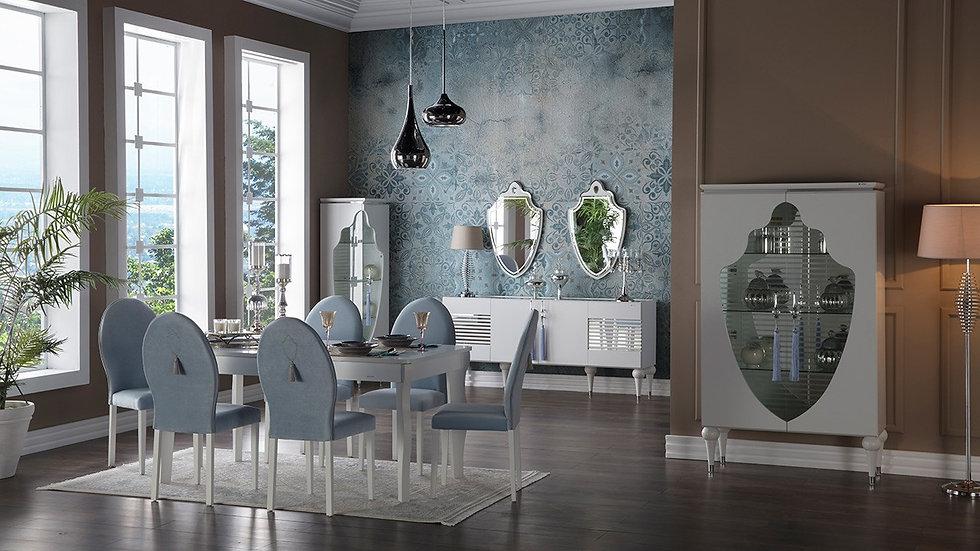 Baron Dining Room Set
