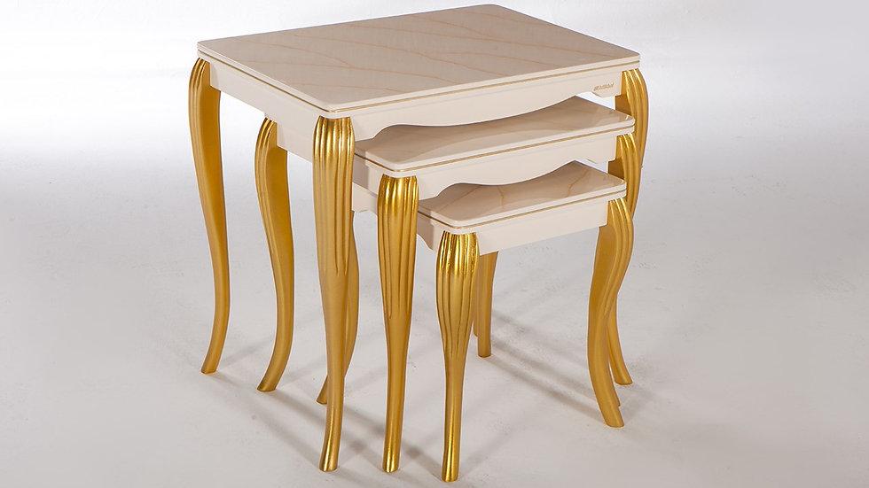 Elite Nest Of Tables