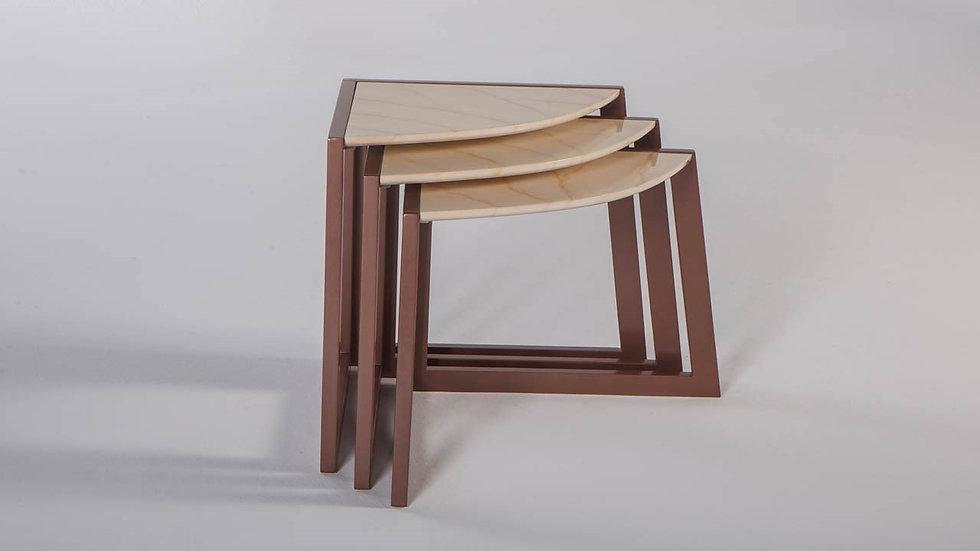 Leona Nest Of Tables