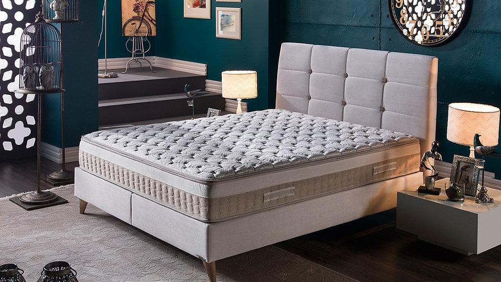 Relax Sleep Mattress