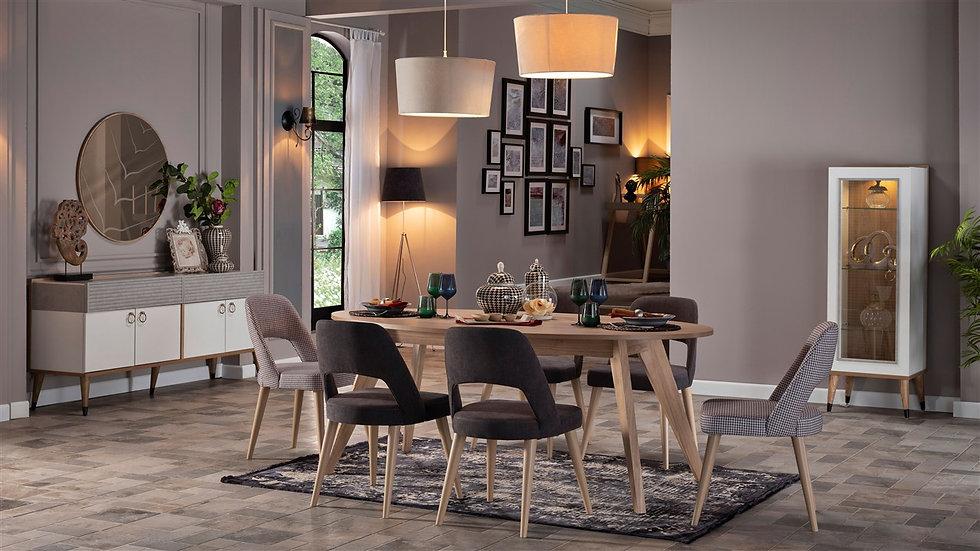 Lena Dining Room Set