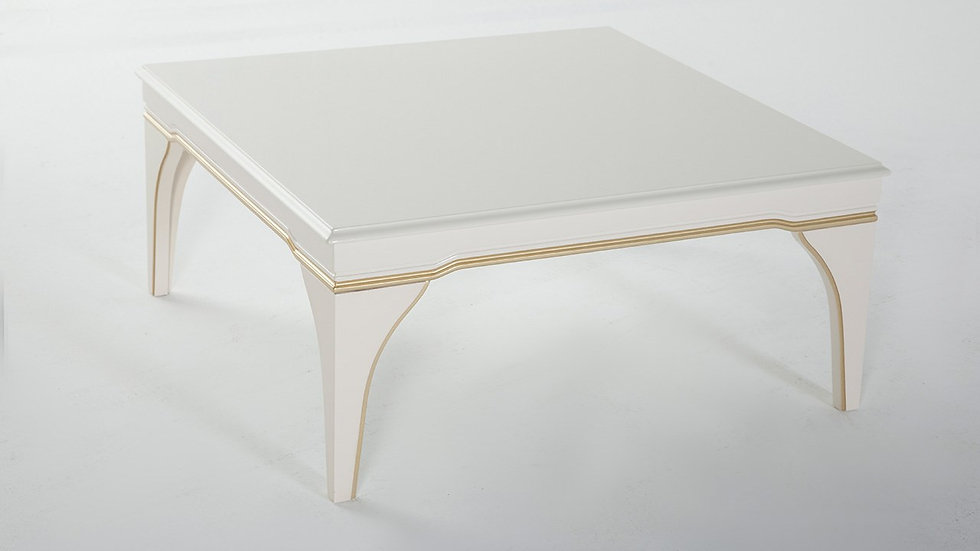 Luis Coffee Table
