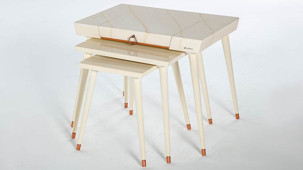 Lori Nest Of Tables