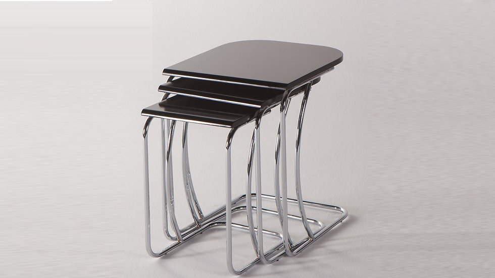 Fortin Nest Of Tables