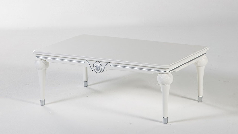 Baron Coffee Table