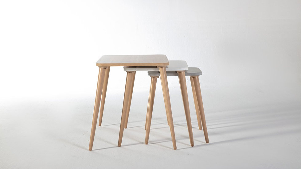 Lena Nest Of Tables