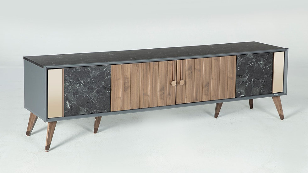 Liva Tv Table