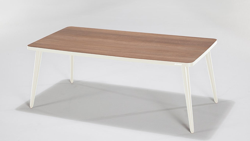 Crea Coffee Table