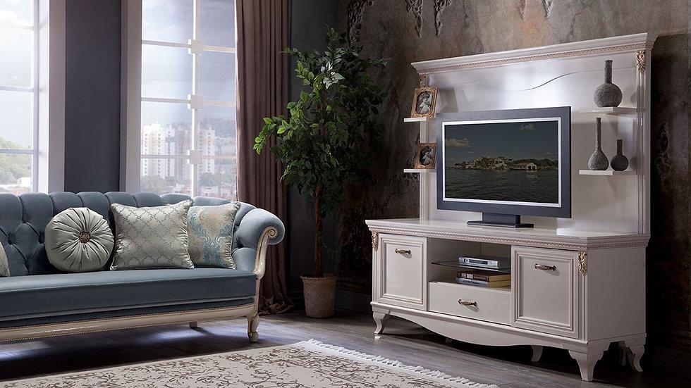 Karat Compact Tv Stand