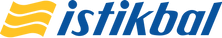 istikbal logo sloganli.png